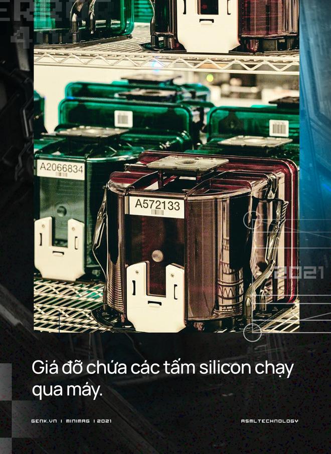 Có gì bên trong cỗ máy phức tạp nhất lịch sử nhân loại - thiết bị đang là trung tâm của cuộc chiến công nghệ Mỹ-Trung - Ảnh 6.