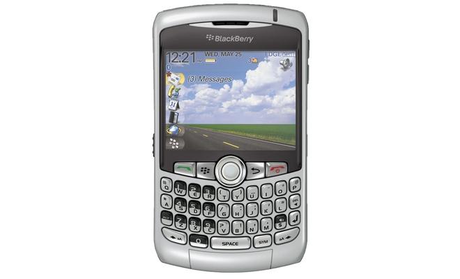 Đây là 10 chiếc điện thoại có ảnh hưởng nhất trong lịch sử, bạn đã sử dụng qua cái nào chưa? - Ảnh 7.