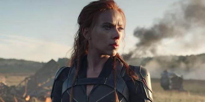 Vò đầu bứt tai với những vấn đề chưa có lời giải mà Black Widow để lại - Ảnh 4.