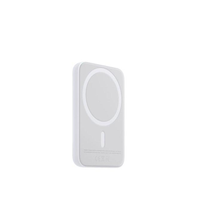 Apple ra mắt MagSafe Battery Pack cho iPhone 12, giá chỉ 99 USD - Ảnh 2.