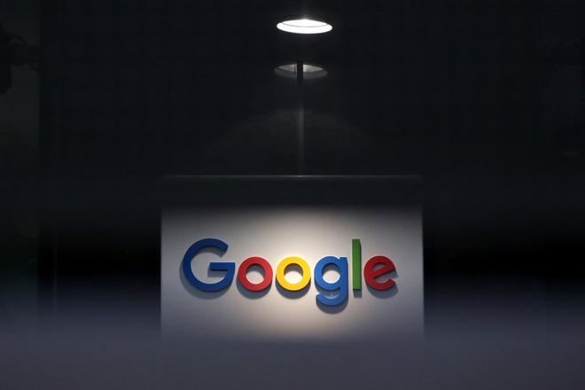 Google bị phạt 500 triệu EUR vì bản quyền tin tức tại Pháp - Ảnh 1.