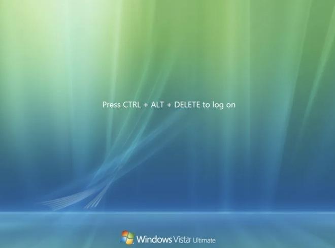 Phải chăng Windows 11 chính là một hiện thân tốt đẹp hơn của Windows Vista - Ảnh 2.