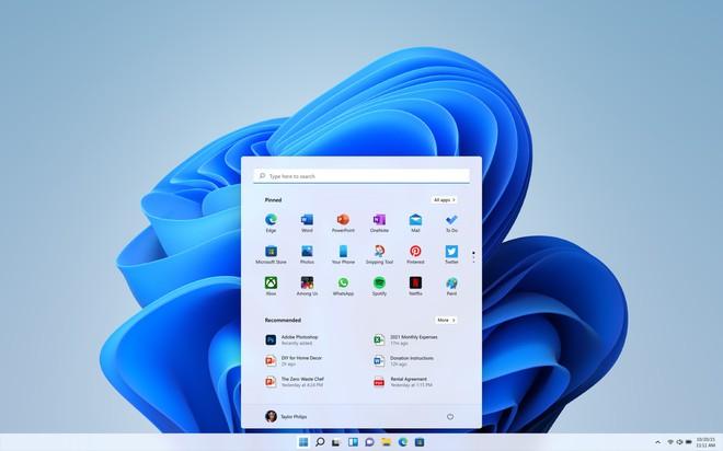 Microsoft cam kết tất cả ứng dụng Windows 7 sẽ đảm bảo hoạt động trơn tru trên Windows 11 - Ảnh 1.