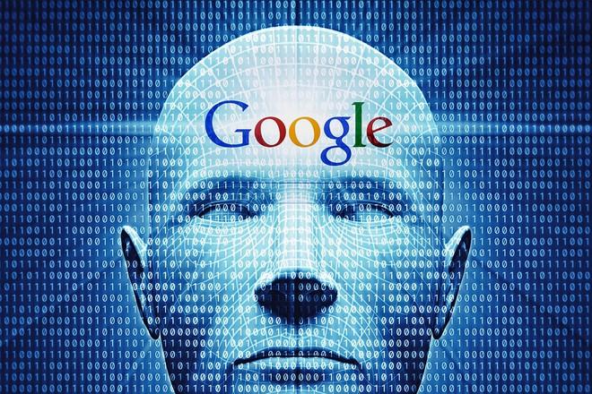 CEO Google khẳng định: AI có tầm ảnh hưởng lớn lao hơn cả phát minh ra lửa, Internet và điện - Ảnh 2.