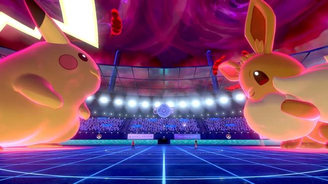 Cố tình spoil game trước ngày phát hành, 2 game thủ phải bồi thường Nintendo gần 7 tỷ đồng - Ảnh 2.