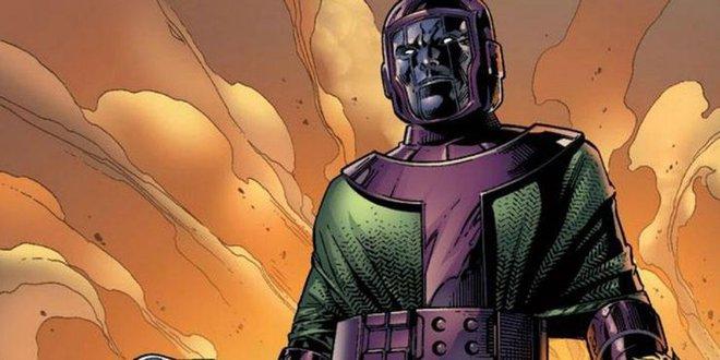 Thân phận trùm cuối Loki: Thiên tài du hành thời gian như đi du lịch, đối thủ lớn của Avengers, sở hữu nhiều bộ giáp xịn hơn cả Iron Man - Ảnh 3.