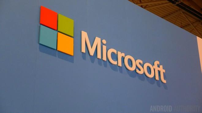 Microsoft ra mắt Windows 365, hệ điều hành đám mây có thể chạy trên bất kỳ thiết bị nào - Ảnh 1.