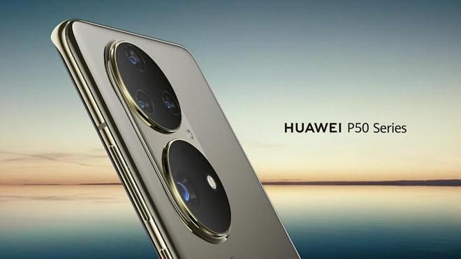 Huawei thiếu hụt chip Kirin nghiêm trọng, buộc phải chuyển qua dùng Snapdragon - Ảnh 1.