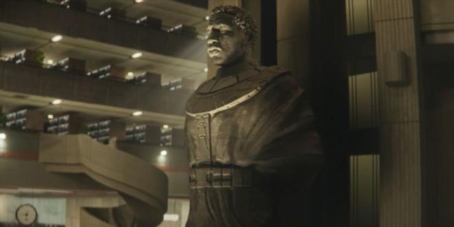 Lý giải cái kết của Loki: Loki đơn độc đối diện với cuộc chiến tranh đa vũ trụ sắp ập xuống MCU - Ảnh 3.