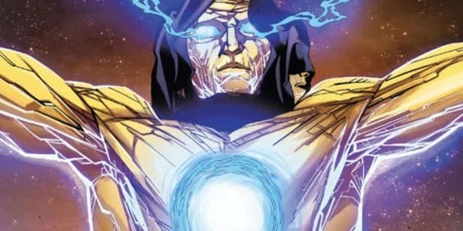 Đa vũ trụ Marvel là gì? - Ảnh 4.