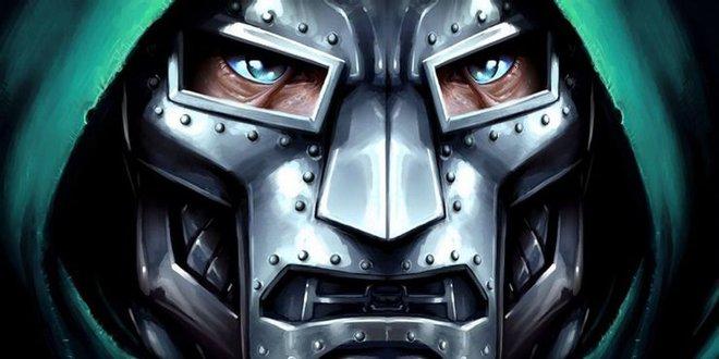 Những nhân vật phản diện mới của MCU được tiết lộ sau cái kết của Loki mùa đầu tiên! - Ảnh 4.