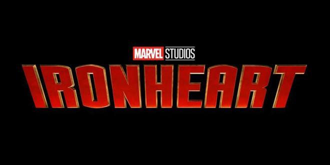Tất cả 13 chương trình truyền hình Marvel phát hành sau Loki - Ảnh 9.