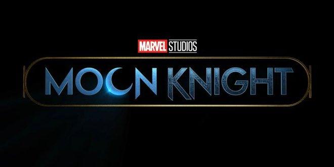 Tất cả 13 chương trình truyền hình Marvel phát hành sau Loki - Ảnh 4.