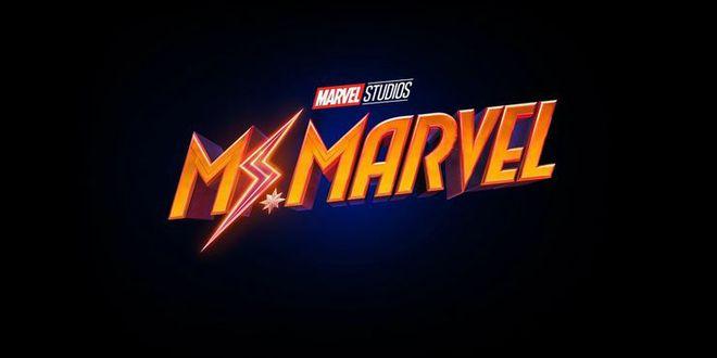 Tất cả 13 chương trình truyền hình Marvel phát hành sau Loki - Ảnh 3.