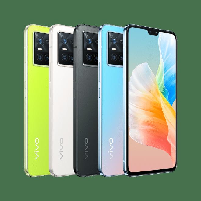 Vivo ra mắt điện thoại màn hình tai thỏ ở năm 2021, giá từ 9.9 triệu đồng - Ảnh 1.