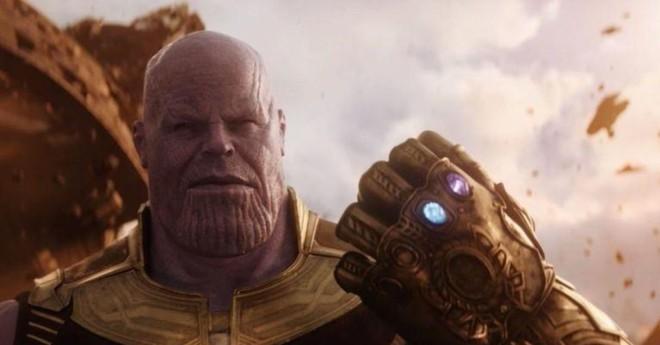Nhà sáng lập Reddit ví Facebook giống như Thanos - Ảnh 2.
