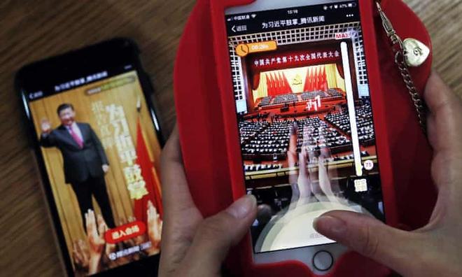 Không tôn giáo, không chính trị, không ma quỷ: Đây là cách Trung Quốc kiểm duyệt thế giới trò chơi điện tử - Ảnh 2.