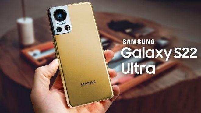 Samsung Galaxy S22 sẽ hỗ trợ sạc nhanh 65W? - Ảnh 1.