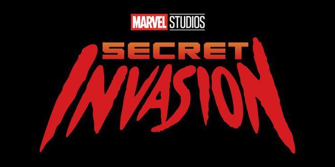 Tất cả 13 chương trình truyền hình Marvel phát hành sau Loki - Ảnh 6.