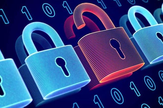 Cảnh báo 5 lỗ hổng bảo mật mức cao và nghiêm trọng trong các sản phẩm Microsoft - Ảnh 1.