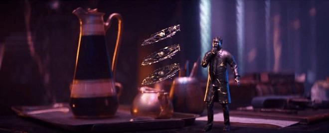 Giả thuyết MCU: Đa vũ trụ Marvel là 1 vòng lặp bất tận, Loki là người chứng kiến cả thời điểm khởi đầu lẫn kết thúc - Ảnh 2.