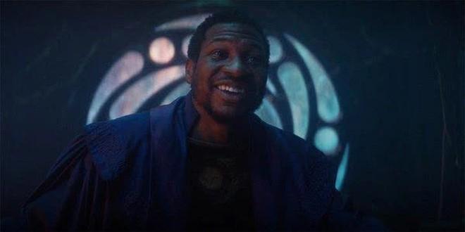 Giả thuyết MCU: Đa vũ trụ Marvel là 1 vòng lặp bất tận, Loki là người chứng kiến cả thời điểm khởi đầu lẫn kết thúc - Ảnh 4.
