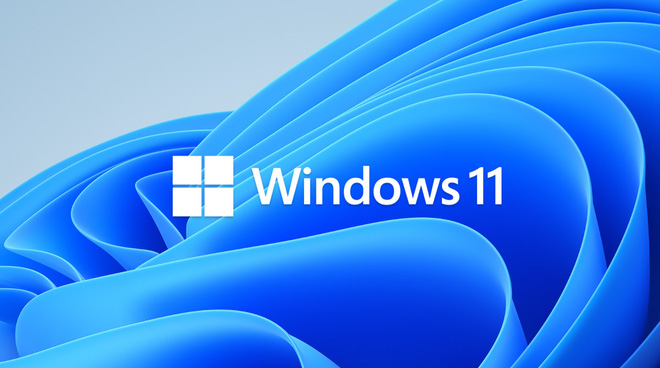 Dù phát hành chính thức vào cuối năm nhưng phải tới năm 2022, người dùng mới có thể nâng cấp miễn phí lên Windows 11 - Ảnh 1.