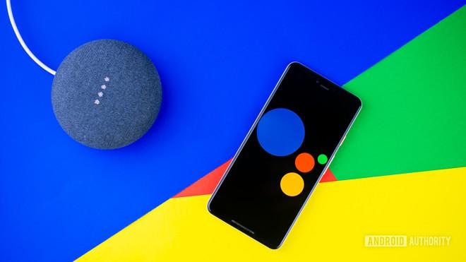 Google thừa nhận ứng dụng trợ lý ảo Google Assistant ghi âm người dùng ngay cả khi không kích hoạt - Ảnh 1.