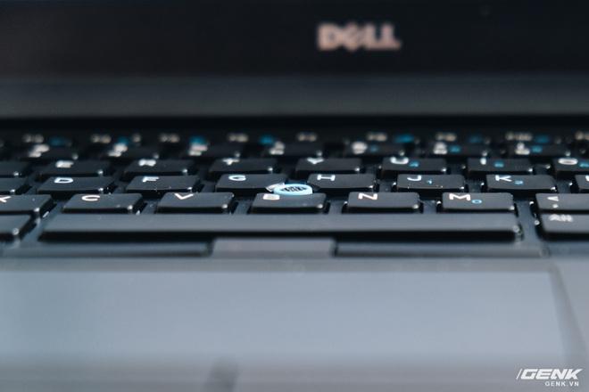 Mua laptop doanh nhân cũ để work from home, tôi đã nhận được gì? - Ảnh 14.