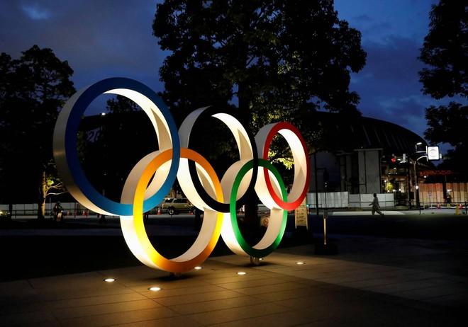 Olympic Tokyo 2020: Cách các vận động viên ưu tú sử dụng công nghệ cao để kiếm huy chương vàng - Ảnh 4.