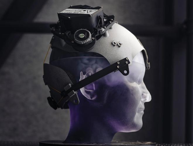 Sau 4 năm nghiên cứu, Facebook tuyên bố dừng phát triển thiết bị đọc não bộ - Ảnh 1.