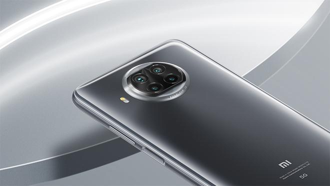 Đánh giá OnePlus Nord CE 5G: Nâng cấp hình ảnh và hiệu năng, camera tạm ổn nhưng lại trở về với loa đơn - Ảnh 30.