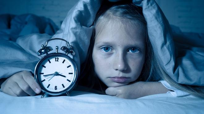 9+ cách ngủ sớm cho người quen thức khuya - Ảnh 3.