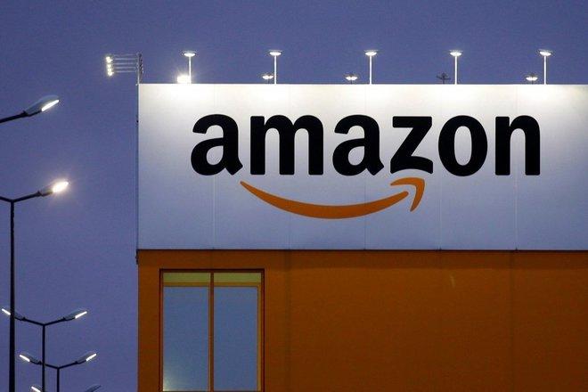 Trung Quốc gọi tên Amazon, ByteDance xâm phạm dữ liệu người dùng - Ảnh 1.