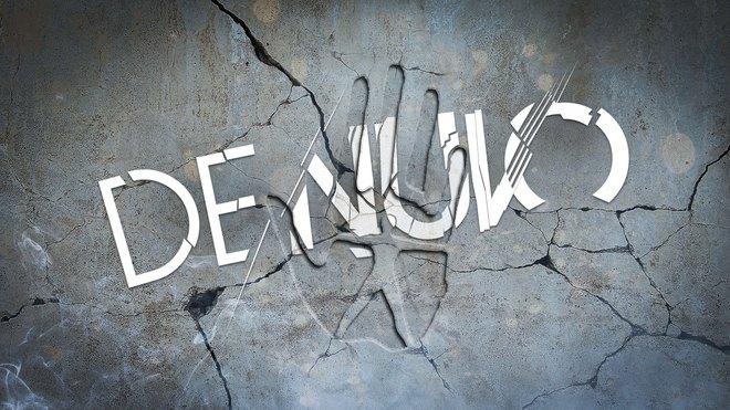 Lắng nghe fan phản hồi, nhà phát triển tự gỡ Denuvo khỏi game trước ngày ra mắt - Ảnh 1.