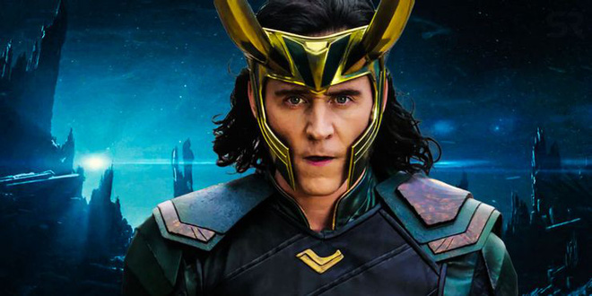 Sẽ thế nào nếu Loki thống trị Asgard: Thor hết đường về quê, Cửu Giới lâm nguy, Avengers chưa kịp thành lập đã thất bại thảm hại - Ảnh 2.