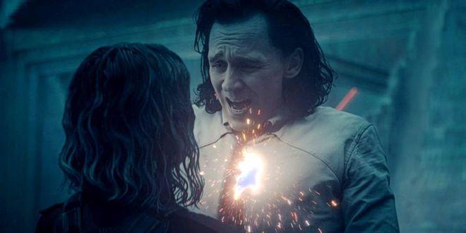 Thánh lươn Loki và những lần đánh lừa thần chết trong MCU - Ảnh 5.