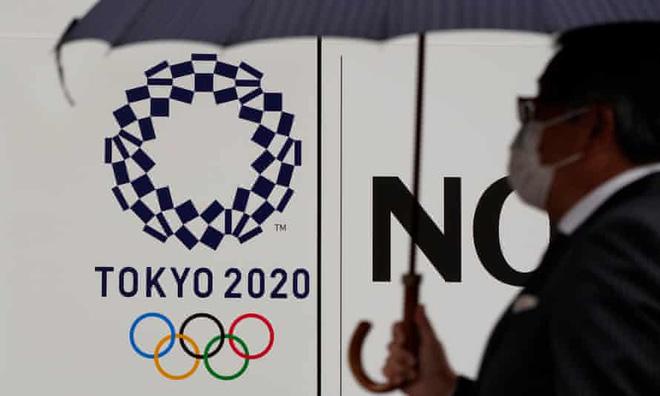 Các chuyên gia lo ngại Olympic Tokyo sẽ trở thành sự kiện siêu tiến hóa cho COVID-19 - Ảnh 6.