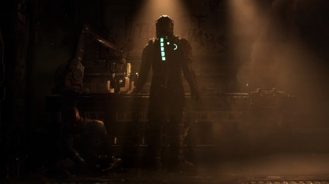 ea-makes-rumoured-dead-space-remake-official-and-shares-first-teaser-trailer-1626979404161