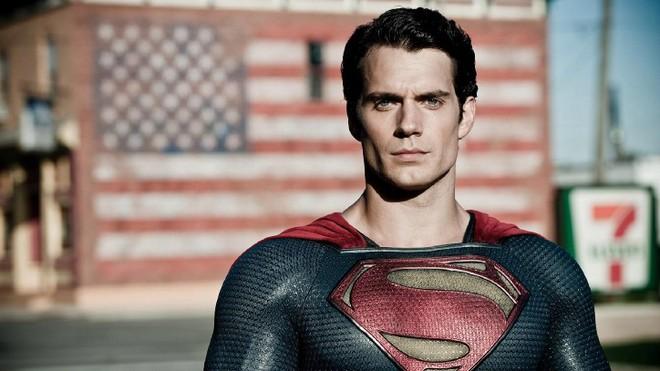 Bắt lỗi kịch bản Man of Steel một cách ngớ ngẩn, Warner Bros. lòi đuôi chẳng hiểu gì về vũ trụ DC - Ảnh 2.