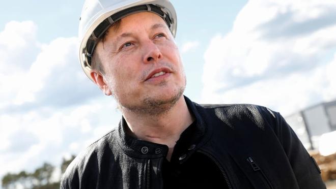 Elon Musk: Chúng ta thừa sức xây các lò phản ứng hạt nhân siêu an toàn - Ảnh 1.