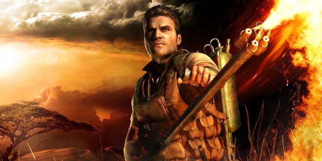 Tất tần tật những series phim sắp ra mắt được chuyển thể từ loạt bom tấn game đình đám - Ảnh 12.