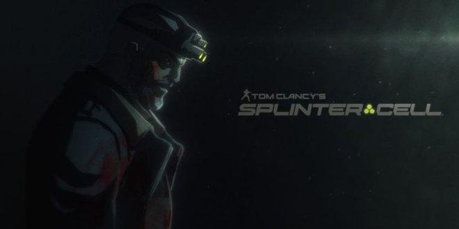 Tất tần tật những series phim sắp ra mắt được chuyển thể từ loạt bom tấn game đình đám - Ảnh 18.