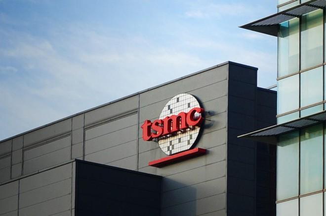 TSMC dự tính xây nhà máy sản xuất chip tại Nhật Bản nhằm cung cấp cho Sony vào năm 2023 - Ảnh 1.