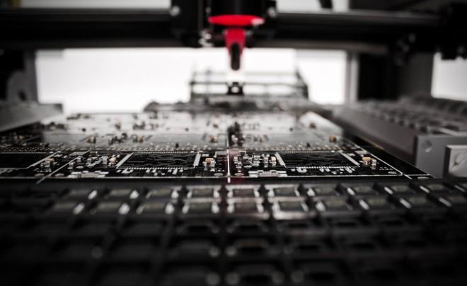 TSMC dự tính xây nhà máy sản xuất chip tại Nhật Bản nhằm cung cấp cho Sony vào năm 2023 - Ảnh 2.