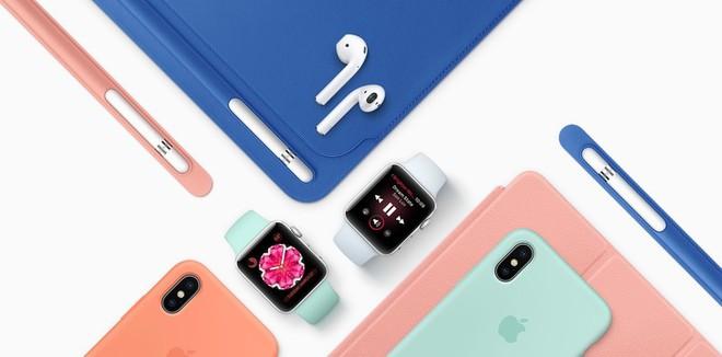 Đây là cách Apple chỉ người dùng vệ sinh iPhone, AirPods và Macbook cho đúng chuẩn Táo - Ảnh 8.