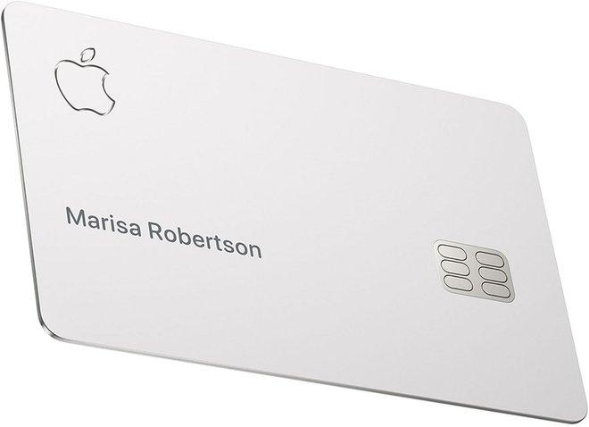 iPhone 14 phiên bản cao cấp sẽ dùng khung bằng hợp kim titan sang chảnh - Ảnh 1.