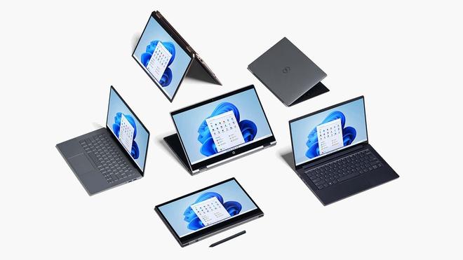 Windows 11 có thể không phải là chân ái với ai thích những điều này trên Windows 10 - Ảnh 1.