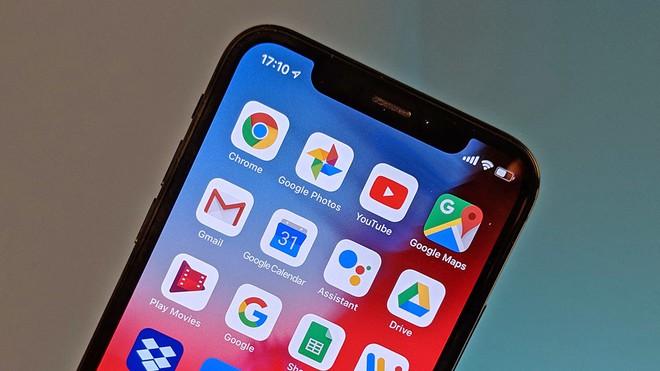 Epic Games cáo buộc Google và Apple thông đồng làm lũng đoạn thị trường smartphone - Ảnh 1.