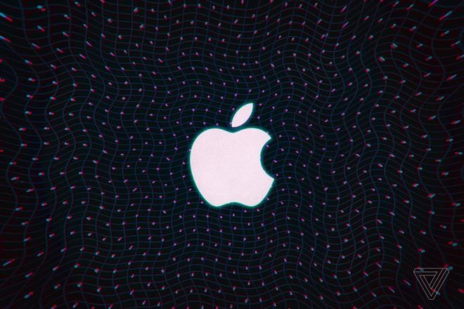 Doanh số iPhone tăng tới 50% trong mùa dịch, Apple tiếp tục có một quý kinh doanh thắng lớn - Ảnh 1.